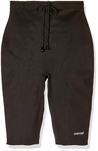 TV Besteller Anti Cellulite Shorts