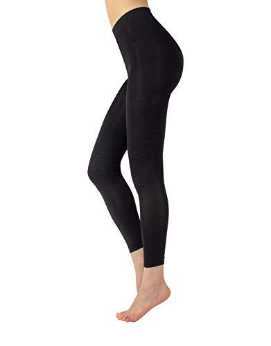Anti Cellulite Schlaf Leggings