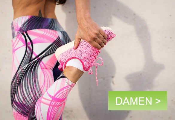 trendige sport leggings sport tights bequem online. Black Bedroom Furniture Sets. Home Design Ideas