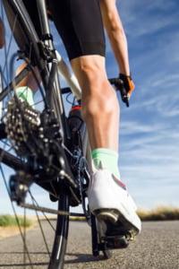 Fahrrad Hose